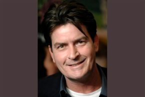 Charlie Sheen's lawyers attack ex's restraining orderfiling