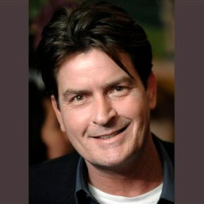Charlie Sheen's lawyers attack ex's restraining order filing