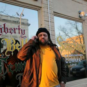 Marijuana advocate dubbed NJ Weedman arrested again, for pot