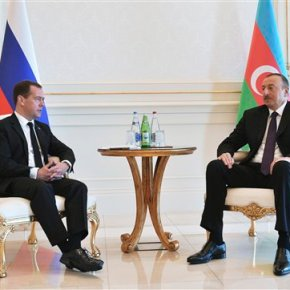 Skirmishes continue in Nagorno-Karabakh despitecease-fire
