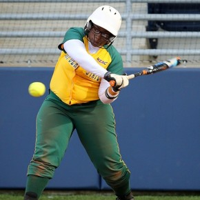 NSU rebounds to win game 2 over MorganState