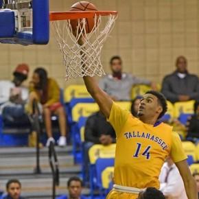 Spartan basketball brings in Allen for upcomingseason