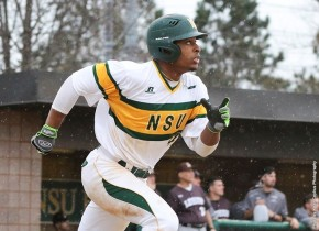 DSU tops NSU in 9th, avoids sweep