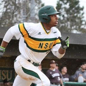 DSU tops NSU in 9th, avoidssweep