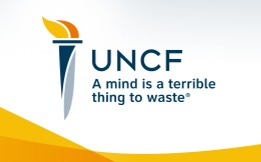 NSU receives $150,000 UNCF planning grant