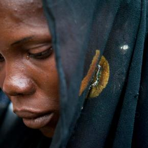 Returning home is a mixed blessing for victims of Boko Haram