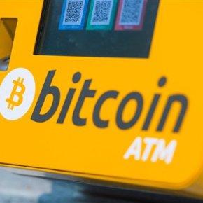 Mystery solved? Australian says he's Bitcoinfounder