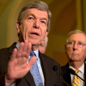 House to debate scaled-back Zika bill despite vetothreat