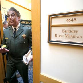 Sheriff's office: Danville jail inmatedies