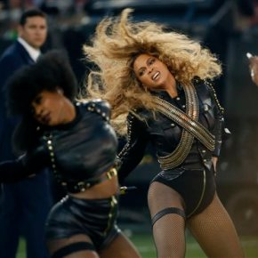 Country artists welcome Beyonce to theformat