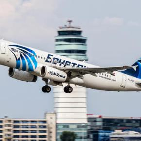 EgyptAir black boxes badly damaged, likely to prolong probe