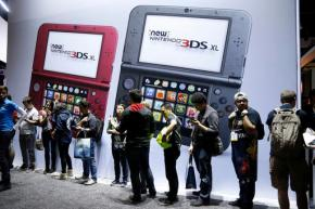A look at the winners and losers ofE3