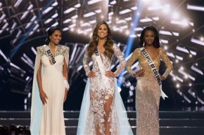 Miss USA finalists named as show goes on after Donald Trump