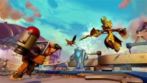 'Skylanders' adding custom characters in nextinstallment