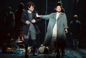 Broadway's 'Spring Awakening' needs help to get onTonys