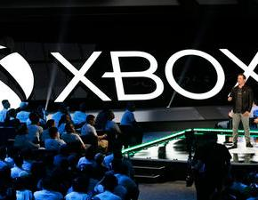 Microsoft touts smaller, faster Xbox One game consoles atE3