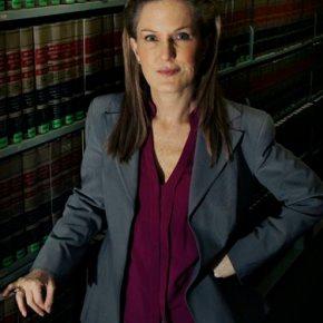 UVA grad sues education officials over sexual assaultpolicy