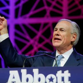 Texas regulator: Trump U preyed on 'novice' investors