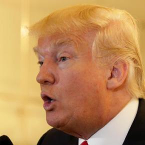 Clinton camp slams Trump University as 'fraudulent scheme'