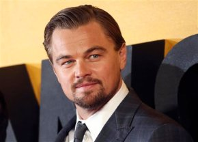 DiCaprio deposition ordered in 'Wolf of Wall Street'lawsuit