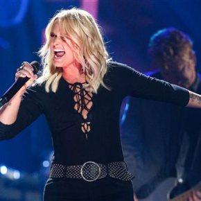 Miranda Lambert closes Pink Pistol boutique in Oklahomatown