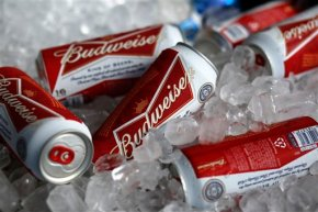 Brewer AB Inbev to cut thousands of jobs in takeoverdeal