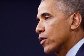 Obama plans to create world's largest marine protectedarea