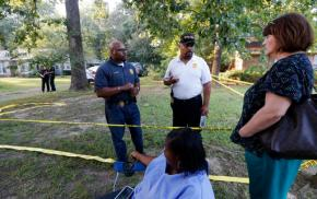 Slain nuns leave void in Mississippi community theyserved