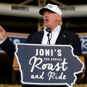 Trump plans detailed immigration talk as questionsremain