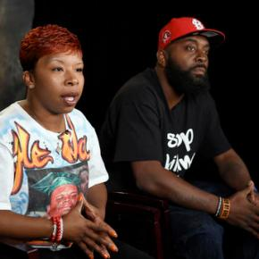 Attorneys clash over document release in Ferguson lawsuit