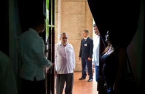 FARC sets permanent cease-fire under Colombia peacedeal