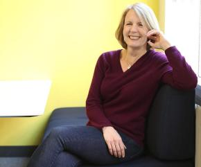 Liz Weston: 5 money myths you probablybelieve