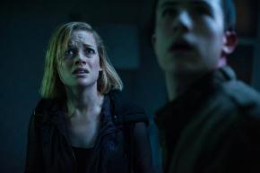 'Don't Breathe' scores, ousts 'Suicide Squad' at boxoffice