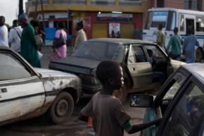 Senegal clamps down on Quranic schools that exploitchildren