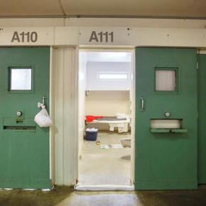 Prosecutor asks State Police to continue inmate deathprobe