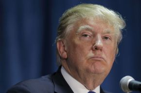 The Latest: Mexicans puzzled by Trump-Pena Nietomeeting