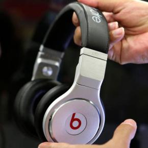 Beats wins in case alleging double dealing before Applesale