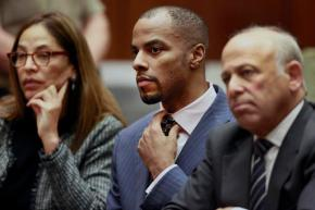Ex-NFL star Darren Sharper gets 18 years in federalprison