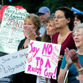 Maine governor says he plans to seek 'spiritual guidance'