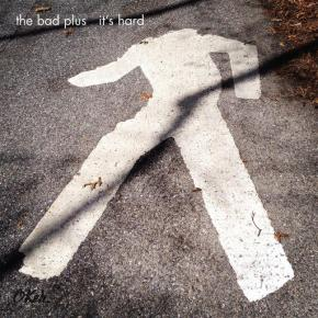 Review: The Bad Plus go back to their roots on newCD