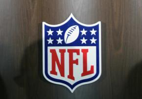 GOP seeks review of claim NFL tried to sway concussionstudy