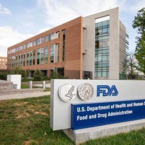 FDA Oks 1st muscular dystrophy drug; awaits proof itworks