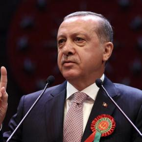 EU officials press Turkey on anti-terrorlaw