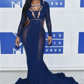 Beyonce, Alicia Keys, Nicki Minaj to perform at Tidalshow