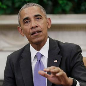 Obama to meet with leaders of Iraq, Nigeria andColombia