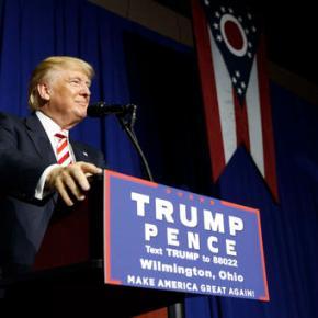'Crushed': Some Hispanic leaders feel misled byTrump