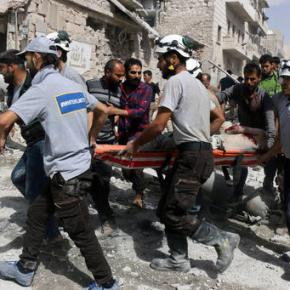 Syrian foreign minister says cease-fire agreement 'notdead'