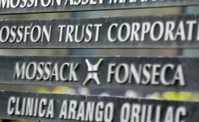 To fight tax dodging, Denmark will buy leaked Panama Papers