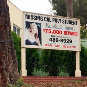 Authorities seeking student remains find 'items of interest'