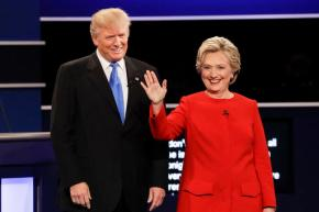 Debate reaches 84 million viewers, toppling record